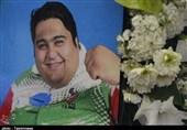 اولین سالگرد درگذشت سیامند رحمان؛ حسرت هتتریکی که بر دل ماند