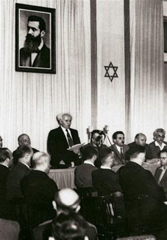 فلسطین , رژیم صهیونیستی (اسرائیل) ,