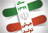 پروژهها و طرحهای جهش تولید استان مرکزی باید تا پایان سال 99 تکمیل شوند