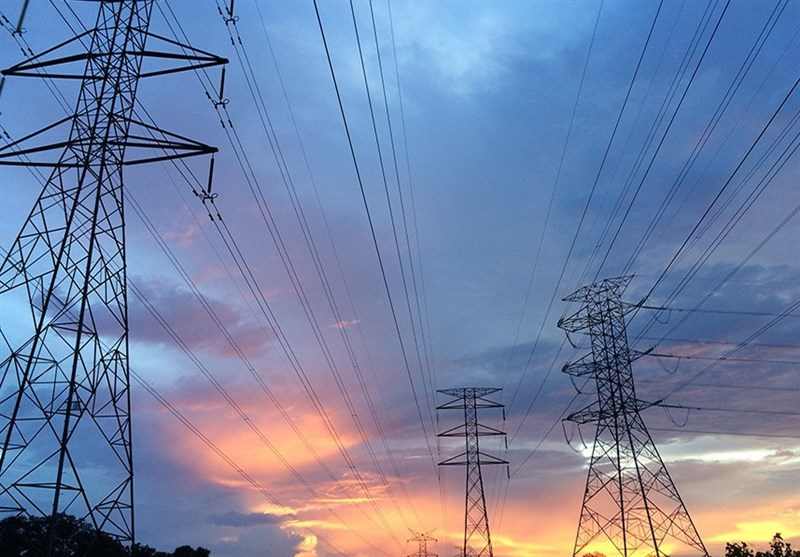 Iran Signs 2-Year Electricity Export Deal with Iraq