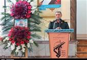 فرمانده سپاه کردستان: دشمنان دنبال ایجاد اختلافاتقومی و مذهبی در کشور هستند