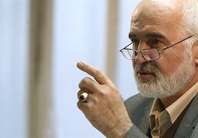 مجلس جای لابی است نه معامله وزرا و نمایندگان بر سر منافع مردم