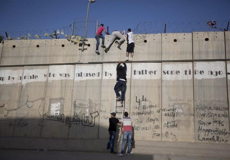 رژیم صهیونیستی (اسرائیل) , قاره آفریقا , فلسطین ,