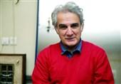 """مهدی هاشمی از فردا به تلویزیون میآید/ نمایش """"سیانور""""، """"آلزایمر"""" و """"رژیم طلایی"""""""
