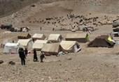 بیش از 3 میلیارد تومان اعتبار در حوزه عشایر پاکدشت اختصاص یافت