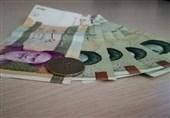 پاسخ وزارت رفاه به گزارش تسنیم درباره اجحاف در حق جاماندگان یارانه معیشتی