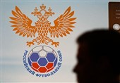 کرونا، مانع همکاری ایرفلوت با فدراسیون فوتبال روسیه شد