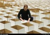 قم| بستههای معیشتی بسیج اصناف بین هزار واحد صنفی توزیع شد