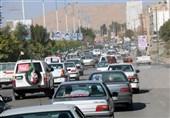 گزارش تسنیم| ماجرای 10 میلیون تومانی که از قیمت فروش فوق العاده خودرو به جیب دولت میرود
