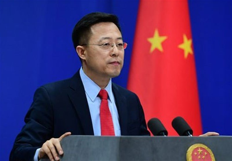 Beijing Asks Some US Media to Submit Information about Their China Operations