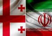 سفیر ایران در تفلیس: ضرورت افزایش ارتباط دو کشور ایران و گرجستان/ گیلان از استانهای فعال در تجارت با گرجستان است