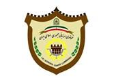 2 مرزبان استان خوزستان در درگیری با قاچاقچیان شهید شدند