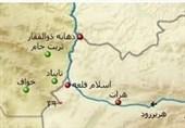 واکاوی ادعای غرقشدن تعدادی از اتباع افغانستانی در هریرود /گزارش اول خبرنگار تسنیم از تایباد