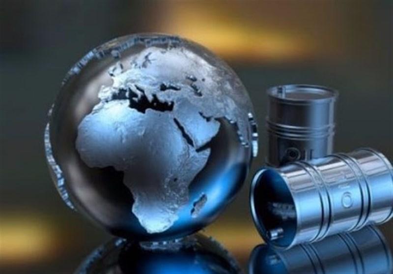اندیشکده|درسی که بحران کرونا به کشورهای صادرکننده انرژی داد