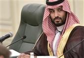 عربستان|چشم انداز مبهم حکومت سعودی در پی شیوع کرونا