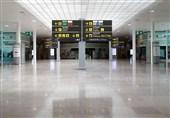 اسپانیا مرزهای خود را برای گردشگران انگلیسی باز کرد