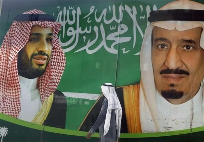 جنگ نفتی؛ حماقتی که آل سعود را به مرز فروپاشی رساند/ مردمی که تاوان نابخردی حکومت را میدهند