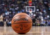 شهرداری نوین گرگان حریفانش در لیگ یک بسکتبال را شناخت