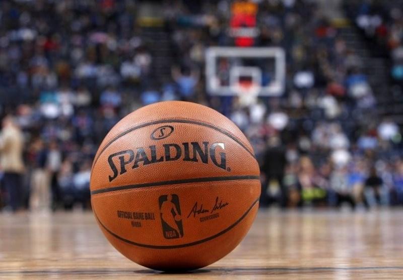 شهرهای میزبان بسکتبال انتخابی کاپ آسیا مشخص شدند