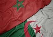 تنش زدایی در مناسبات رباط و الجزیره با انتقال دیپلمات مغربی