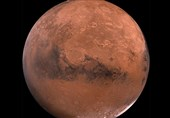 Mars Simulation Could Reveal Secret of How It Formed