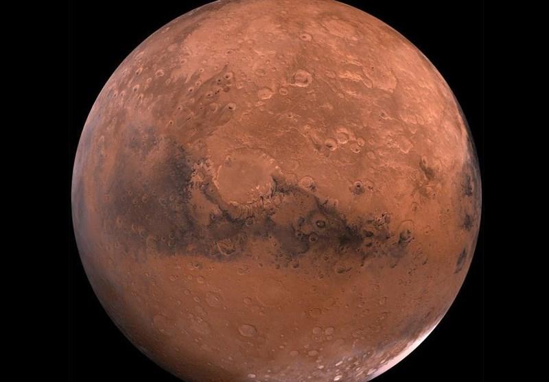 یافته جدید محققان درباره مریخ؛ از آتشفشانهای گِلی تا وجود اقیانوس