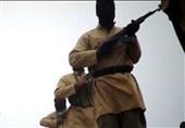 بازگشت بیش از 100 تروریست خطرناک داعشی به آلمان
