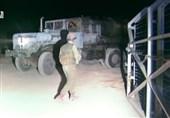 افشای ابعادی از دوره اشغالگری اسرائیل در لبنان/ وقتی جنوب گورستان نظامیان صهیونیست میشود