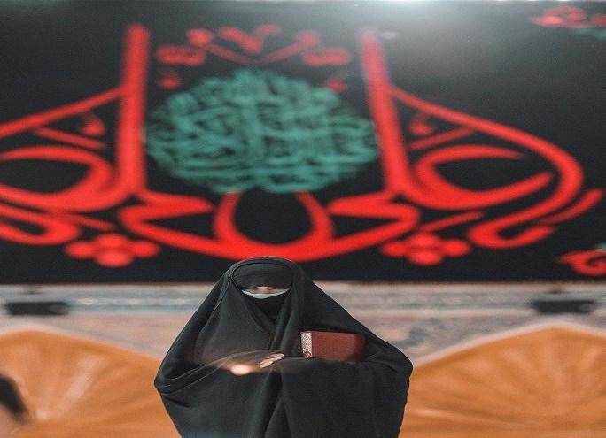 کشور عراق , شبهای قدر , امام علی (ع)| حضرت علی (ع) ,