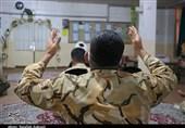 پیگیری حقوق سربازان وزیر دفاع را به مجلس کشاند