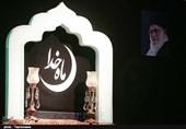 پخش تعزیه حضرت علی(ع) در رادیو گفتوگو/ برنامهای که دنبال رازهای شب قدر میرود