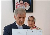 Iran's Envoy to Sri Lanka Submits Credentials Online