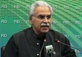 هشدار دولت پاکستان نسبت به آغاز دور جدید انتشار کرونا