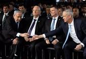 بحران سیاسی در رژیم صهیونیستی پایانی ندارد؛ باز هم سخن از انتخابات چهارم «کنست»