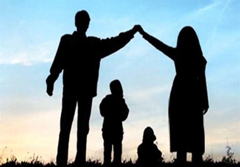 """""""حمایت از خانواده"""" حمایت از جامعه"""