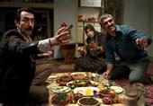 """روایت آهنگساز """"زیرخاکی"""" از نمایش دهه 50 با موسیقی ایرانی/ چرا سریال خواننده تیتراژ ندارد؟"""