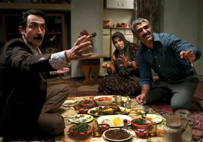 """روایت آهنگساز """"زیرخاکی"""" از نمایش دهه ۵۰ با موسیقی ایرانی/ چرا سریال خواننده تیتراژ ندارد؟"""