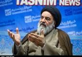 نماینده ولیفقیه در کردستان: دستگاه قضایی «قاطع و بدون ملاحظه» با مفسدان برخورد کند