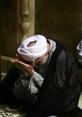 آیت الله محمدتقی بهجت(ره) , تفسیر قرآن , قرآن ,