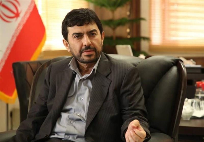 فیروزی: وزارت صمت با اختصاص ارز 4200 تومانی موافق نیست