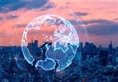 اندیشکده|کرونا چگونه نهادهای تجارت جهانی را بیاعتبار میکند؟