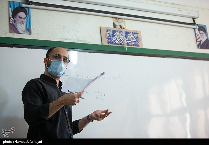 هفت ابهام درباره وضعیت پرداخت حقالتدریس اسفند 98 معلمان