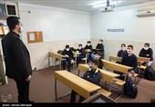 تصویب طرح ارتقاء مدرک تحصیلی فرهنگیان در کمیسیون برنامه و بودجه مجلس