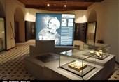راهاندازی 5 موزه جدید در استان گیلان؛ توسعه گردشگری نیازمند اعتبارات ملی است
