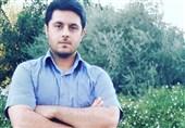 روایتی از گمنامی فرمانده مدافعان حرم، شهید «ابوالفضل سرلک»+عکس و فیلم