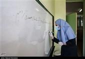 171000 دانشآموز استان کرمان زیر پوشش طرح ملی شهاب قرار گرفتند