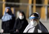رایزنی وزیر بهداشت با آموزشوپرورش درباره امتحانات نهایی دانشآموزان