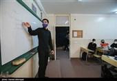 وضعیت آموزش دانشآموزان کاشانی روزانه رصد میشود