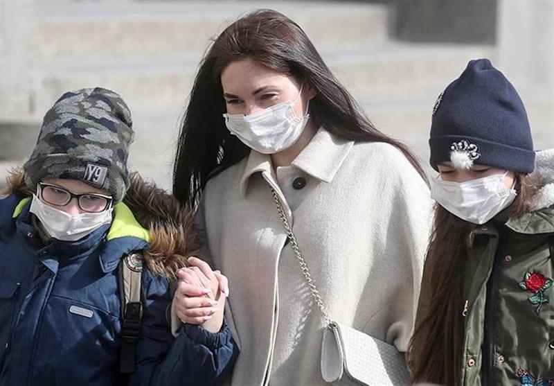 واکسن کرونا در روسیه فعلاً برای کودکان تجویز نمیشود