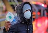 خوزستان|استفاده از ماسک برای همه مردم آبادان اجباری شد